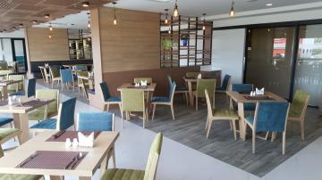 Wood 161V, D Varee Hotel, Rayong
